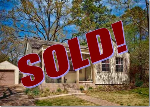 6508 Beacon_sold