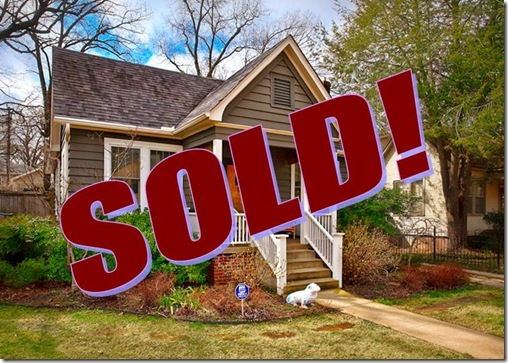 5209 Kavanaugh_sold