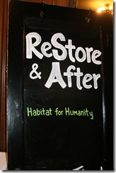 ReStore &amp; After_1