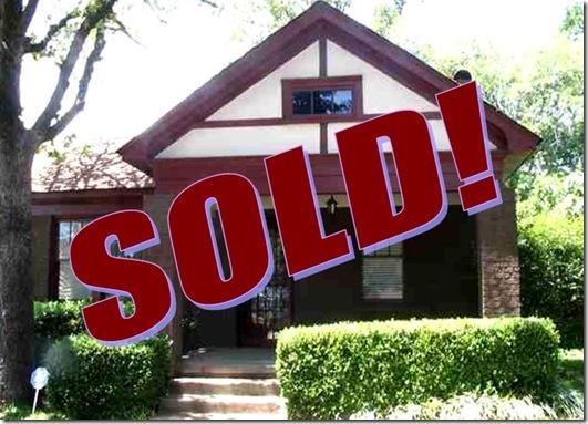 104 N Cedar_sold