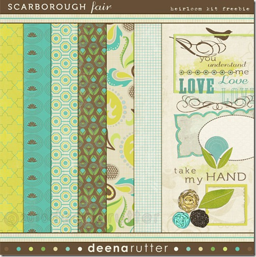 drutter-scarboroughfair-heirloom-preview