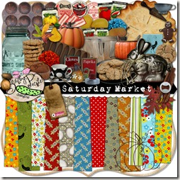 AYW-SaturdayMarket-Preview-600