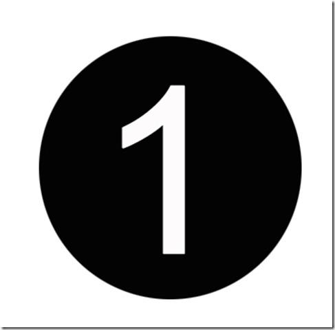 numero-1-copy[1]
