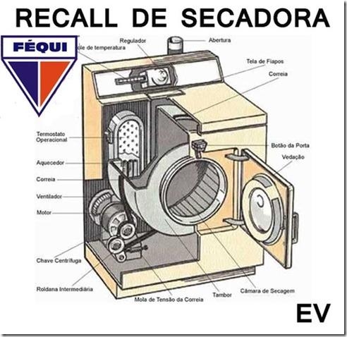 secadora_fequi [800x600]