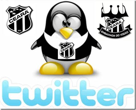 logo_twitter_vozao_1