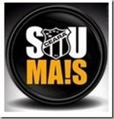 soumais_logo
