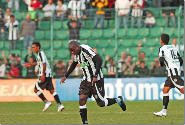 100916 - Marcelo Nicacio