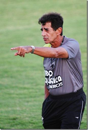100914 - Dimas Filgueiras