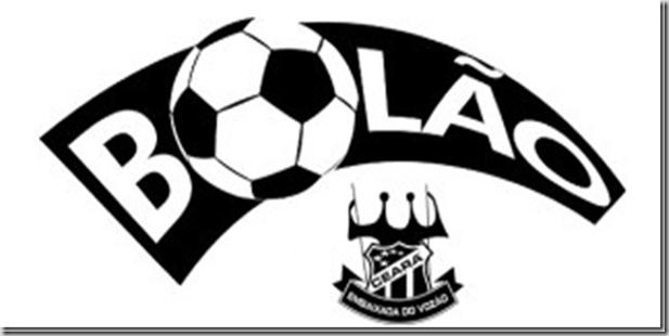 banner_do_bolao_da_embaixada%5B1%5D%5B4%5D[1]