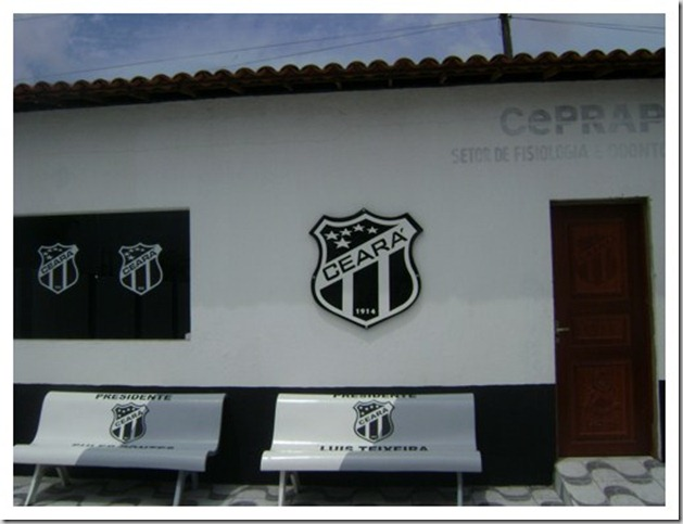 ceprap [##Embaixada do Vozao]