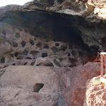 Sigtseeing Gran Canaria: Cenobio de Valeron