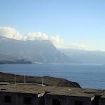 Faro de Sardina II - Sightseeing auf Gran Canaria