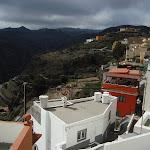 Atalaya - Sightseeing auf Gran Canaria