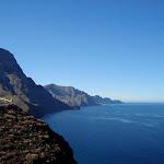 Anden Verde - Sightseeing auf Gran Canaria