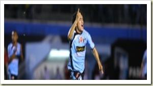 mini-Agonico-empate-1-1
