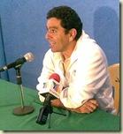 David Patiño 13-02-10
