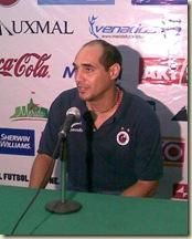 DT Carlos Turrubiates