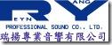 !Logo_Reyn Yang