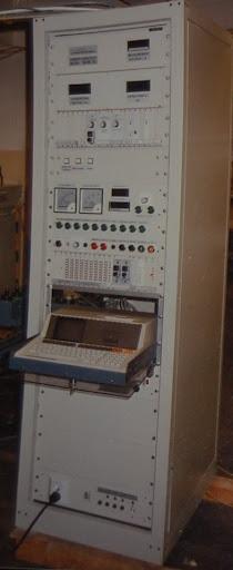 capacitormeter2a.jpg