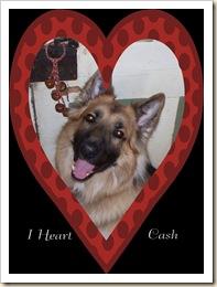 Cash Heart 1