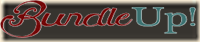 free-bundleup clipart
