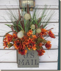 fall front porch mail box 09