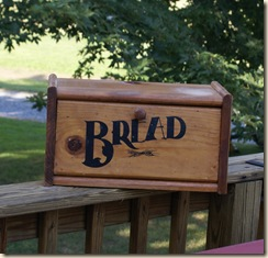 bread box 1