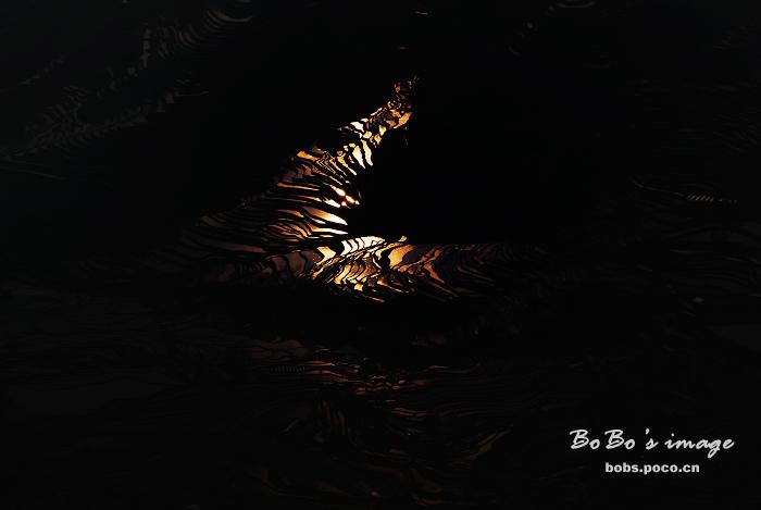 元阳梯田 -- 大地的艺术 - 清韵 - 清韵的博客