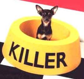 killer-domain-name