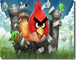 angry-birds-20100825-103217