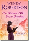 the woman who drew buildings[1]