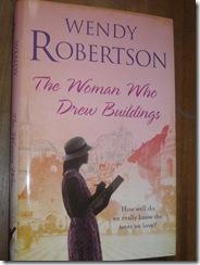 A Book Cover (2)