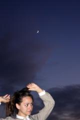 lune coiffure