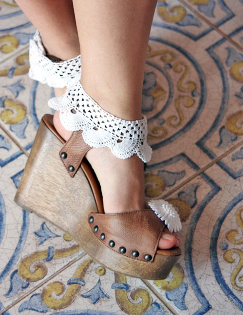 sandales4