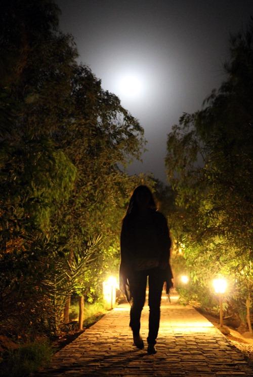 maroc_nuit12