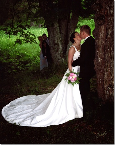 bryllupsbilde1