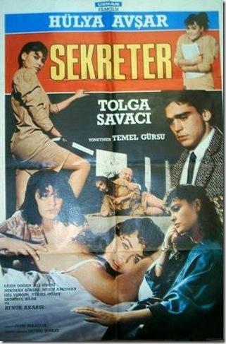 sekreter2tc7