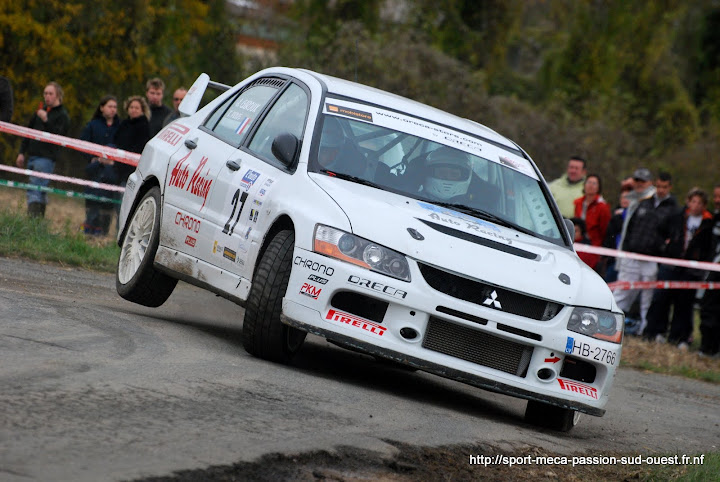 Rallye d'Automne - La Rochelle 2010 Rallye%20d%27Automne%20La%20Rochelle%202010%20098