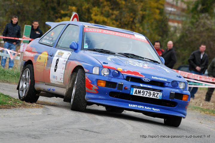 Rallye d'Automne - La Rochelle 2010 Rallye%20d%27Automne%20La%20Rochelle%202010%20351