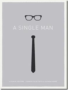 A SINGLE MAN (1)