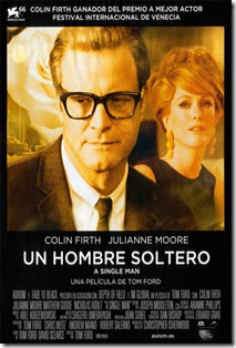 un_hombre_soltero_4063