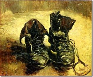 VanGogh-botas