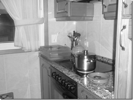 P3290001bn cocina