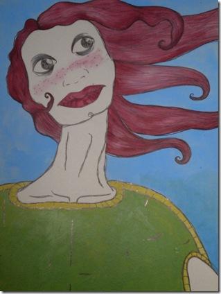 mujer-coraza