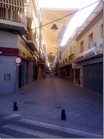090829-Manzanares-CR