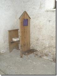 confesionario1
