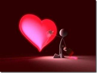 mi-corazon