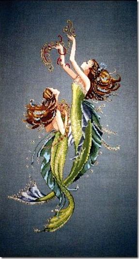 sirenas-del-fondo-del-mar