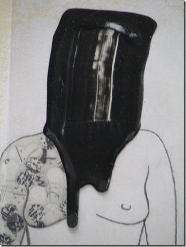 16_mujeres-detalle-2