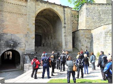 Iglesia de San Esteban 5